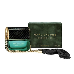 Decadence Marc Jacobs eau the parfum