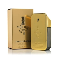 Paco rabanne eau the toilette natural spray