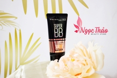 Kem Nền Maybelline Super BB Super Cover