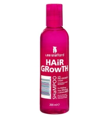 Dầu gội Lee Stratford Hair Growth