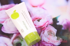 SRM Innisfree Apple Seed Deep Cleansing Foam