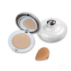 Phấn tươi Perfect Skin Magnetic Cover Foundation SP