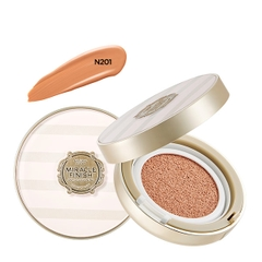 Phấn nước Thefaceshop Anti - Darkening Cushion