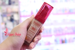 Kem Nền Bourjois Healthy Mix Anti Fatigue Foundation