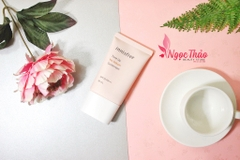 Kem Chống Nắng Innisfree Tone Up No Sebum Sunscreen SPF35/PA+++