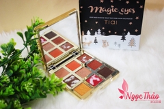 Phấn mắt Magic Eyes