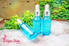 Serum It's Skin Power 10 Formula GF Effector