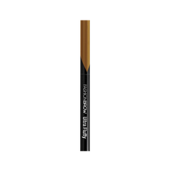 Chì mày ngang Maybelline Fashion Brow Ultra Fluffy