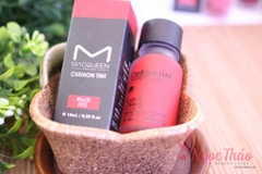 Son Macqueen Cushion Tint Lip and Cheek