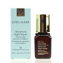 Tinh chất Estée Lauder Advanced Night Repair