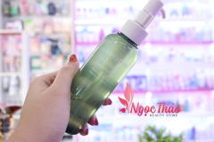 Tẩy trang Innifree Green Tea Cleansing Oil