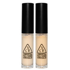 Che khuyết điểm 3CE Full Cover Concealer