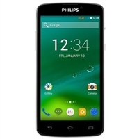 Philips V378A