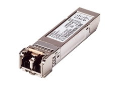Module quang Cisco MGBSX1 Gigabit Ethernet SX Mini-GBIC SFP Transceiver