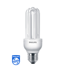 Bóng Essential 8W/18W/23W E27 Philips