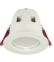 Đèn Led downlight  âm trần RFL73-6LED