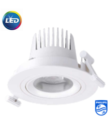 Đèn Led FlexAccent G2 GD391B Philips