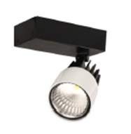 Đèn Led ST291T Eco Accent Philips