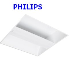 Đèn Panel CoreView 3.0 RC420B LED35S/LED50S Philips