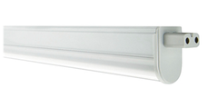 Đèn  Led BN068C T5 Batten