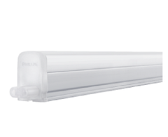 Đèn Led BN068C T5 Batten 0,6m