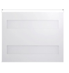 Đèn Led Panel Philips RC098V 52W LED44S/GM W60 L120