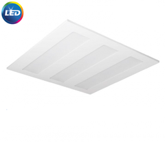 Đèn led Panel Philips RC098V 26W LED22S PCV GM