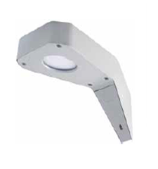 Đèn  Flow Wallmount BWS760  Philips