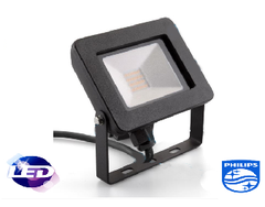 Đèn pha LED Philips 17341 Flood Light 10W 27K/40K