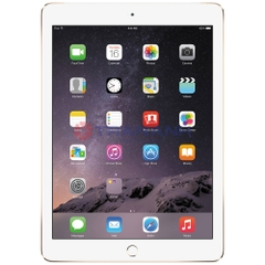 iPad Mini 4 Retina Vàng 4G