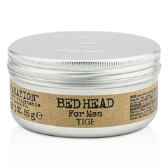 Tigi Bed Head B For Men 6