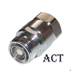 Connector DIN Female 7/8