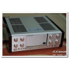 AMP Marantz PM 94ltd