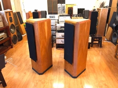 Tannoy D500 gold
