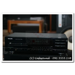 CDP Philips 850