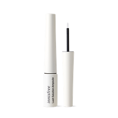 Dưỡng mi Innisfree Lash Solution Ampoule