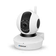 CAMERA IP VSTARCAM HD C23s