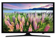 SMART TIVI SAMSUNG 40 INCH 40J5200, FULL HD, CMR 100HZ