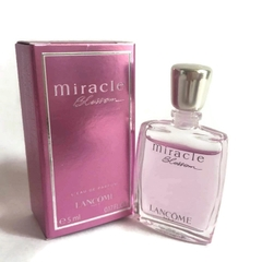 Nước hoa mini Miracle Blossom for women EDP 5ml