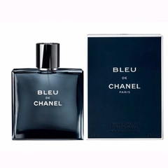 Nước hoa Bleu De Chanel EDT mini 10ml