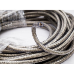 Reference cable AC -2502M 3 x 2,5 mm.