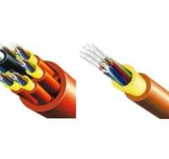 Indoor Optical Cable