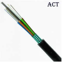 Outdoor Optical Cable