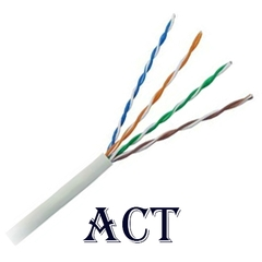 cat 5e Lan Cables
