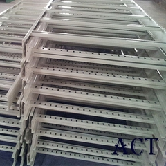 Cables Ladder