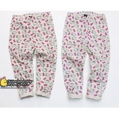 Legging Gap Hello Kitty-7963626