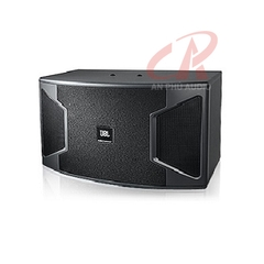 Loa  JBL KS 310 CHINA
