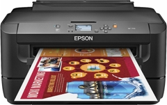 Máy in Epson Workforce 7110