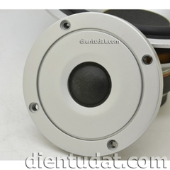 Loa Treble ELAC 8ohm 95mm
