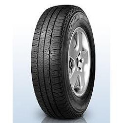 Michelin Agilis 195/70R15